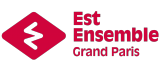 Est Ensemble Grand Paris